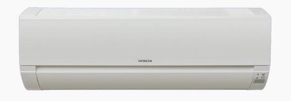 Hitachi Eco Comfort klíma